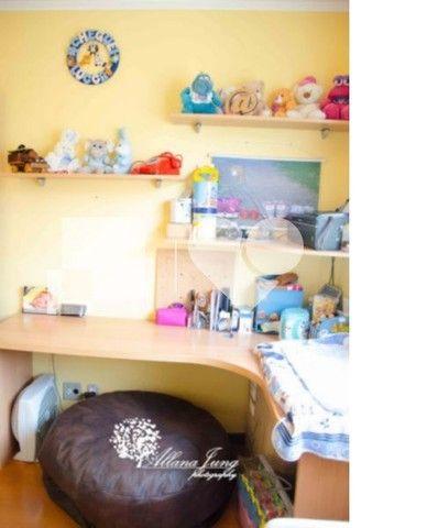 Apartamento à venda com 2 dormitórios em Jardim carvalho, Porto alegre cod:REO424754 - Foto 7