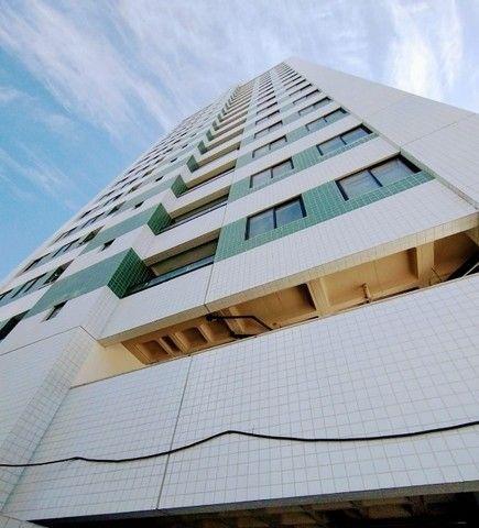 MD | Incrível Oportunidade de Morar Na Encruzilhada | Edf. Forte de São Francisco - Foto 2