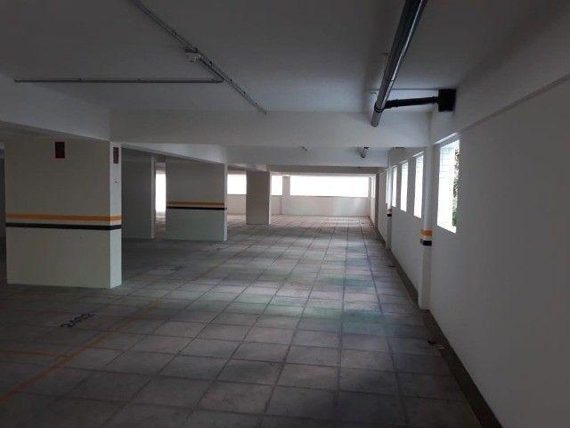 (DO) Edf Salamanca- Apartamento com 98m² , 3 quartos, Boa Viagem -  Excelente localização - Foto 17