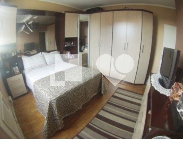 Apartamento à venda com 2 dormitórios em Jardim botânico, Porto alegre cod:REO419860 - Foto 2