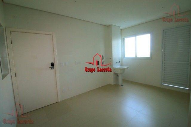 _Terezina 275 R$6.307.000,00 | 13º andar | 538M²/ 5 suítes /Adrianópolis  - Foto 11