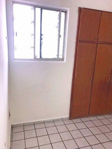 Apartamento em Manaira - Foto 9