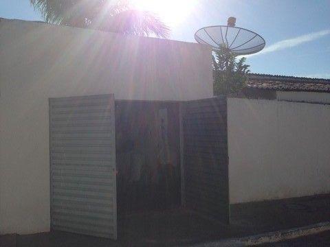 Casa em Sertânia com 3 quartos, com 1 suíte - Foto 3