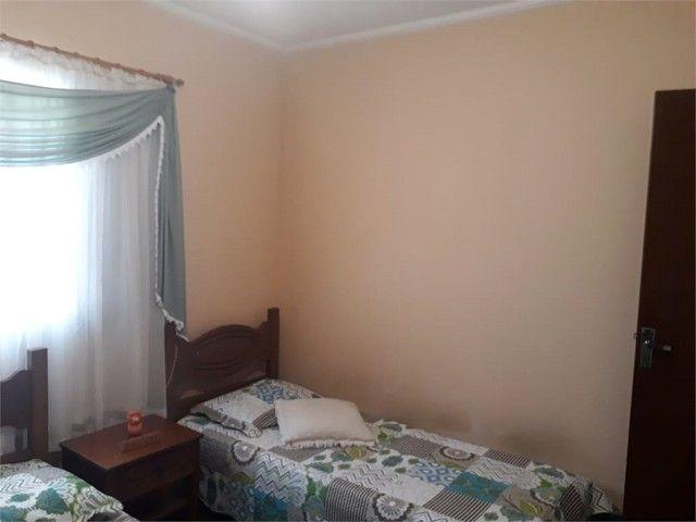 Casa à venda com 3 dormitórios em Casa verde, São paulo cod:REO377571 - Foto 11
