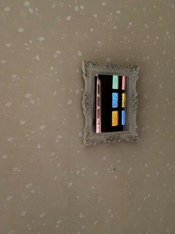 Espelhos de parede - Foto 5