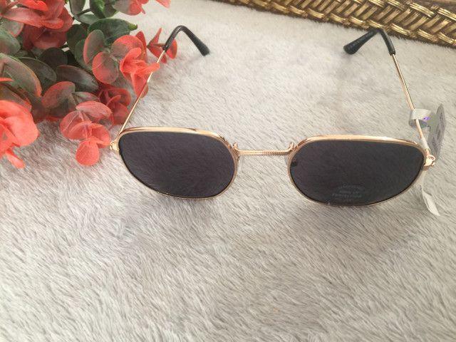 Óculos de Sol Aeropostale Original  - Foto 3