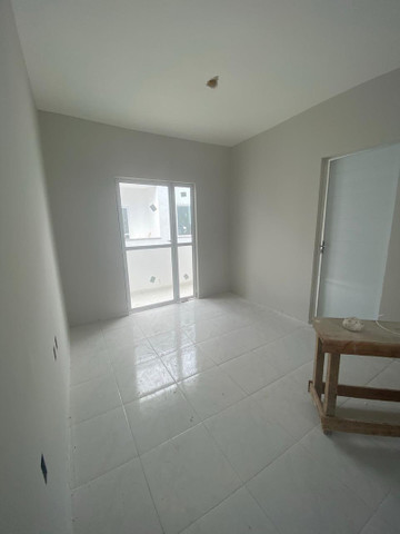 Financie seu apartamento no melhor do BARROCAO - Foto 10