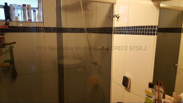Apartamento à venda, 3 quartos, 1 vaga, Coronel Antonino - Campo Grande/MS - Foto 16