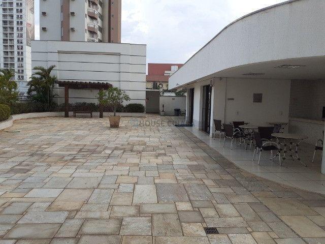 Vendo apartamento Edifício Goiabeiras Tower - Foto 15