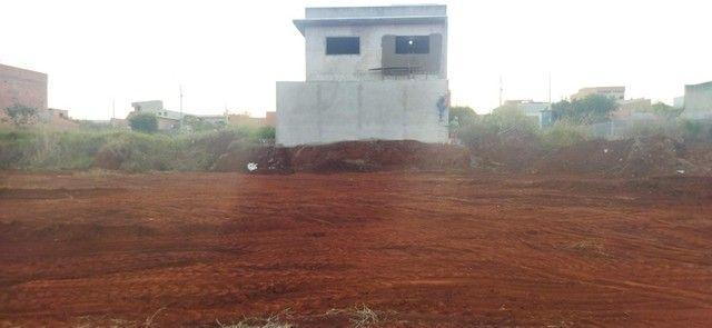 Terreno 10x25 R$ 90.000,00 - Foto 2