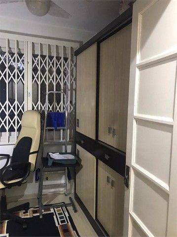 Apartamento à venda com 3 dormitórios em Partenon, Porto alegre cod:REO571510 - Foto 3