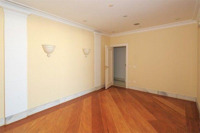 Apartamento para alugar com 4 dormitórios em Alto da boa vista, São paulo cod:REO394791 - Foto 12