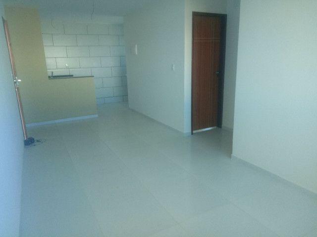 Vendo casa prive em Rio Doce. - Foto 2
