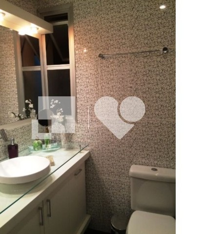 Apartamento à venda com 3 dormitórios em Jardim carvalho, Porto alegre cod:REO422304 - Foto 5