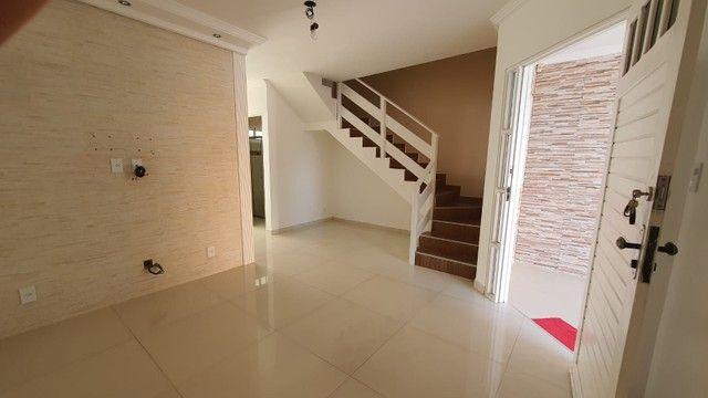 Vendo casa duplex 3/4 no Feitosa - Foto 12