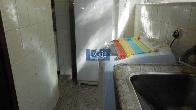 Apartamento 03 quartos em ótima localização!! Confira!! - Foto 9