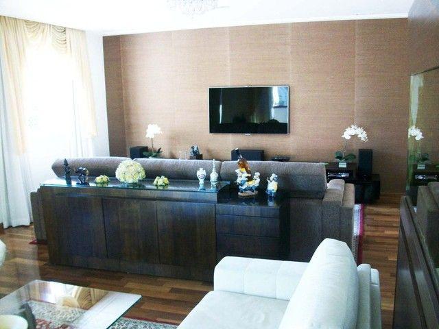 Apartamento para alugar com 4 dormitórios em Jardim marajoara, São paulo cod:REO70334 - Foto 5