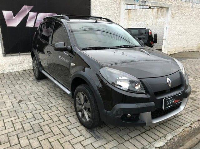Renault SANDERO STW 16HP - Foto 3
