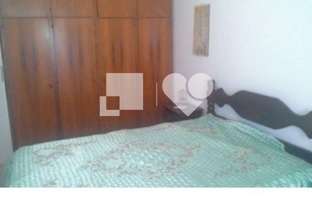 Apartamento à venda com 2 dormitórios em Partenon, Porto alegre cod:REO419503 - Foto 2