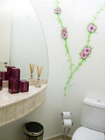 Apartamento para alugar com 4 dormitórios em Jardim marajoara, São paulo cod:REO70334 - Foto 7
