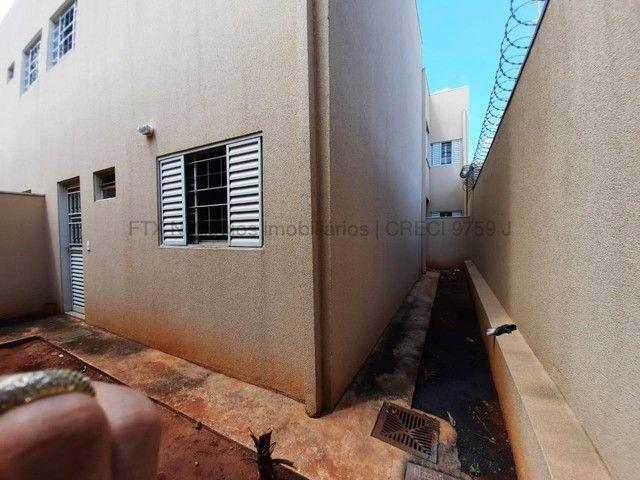 Apartamento à venda, 2 quartos, 1 vaga, Universitário - Campo Grande/MS - Foto 19