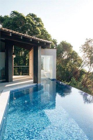 Casa à venda com 4 dormitórios em Praia da costa, Vila velha cod:REO578842 - Foto 11