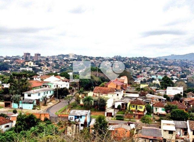 Apartamento à venda com 2 dormitórios em Jardim do salso, Porto alegre cod:REO424596 - Foto 20