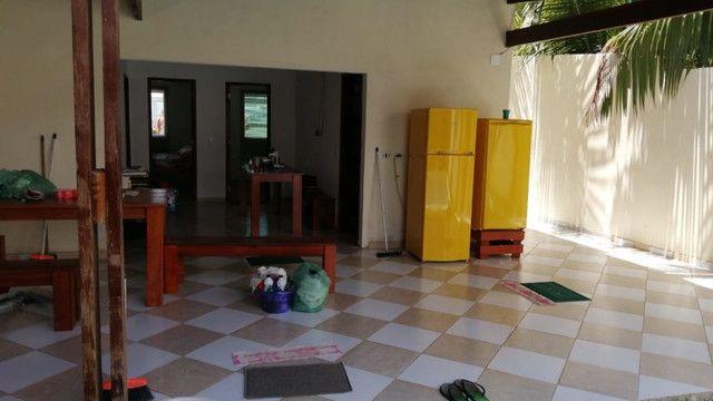 Vendo Pequena Pousada em Serrambi -PE - Foto 15