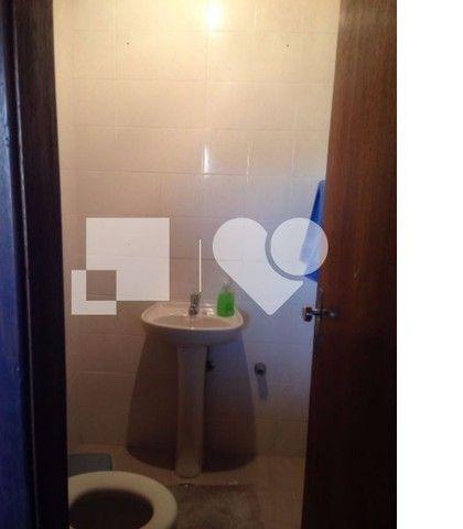 Apartamento à venda com 2 dormitórios em Jardim do salso, Porto alegre cod:REO424979 - Foto 14