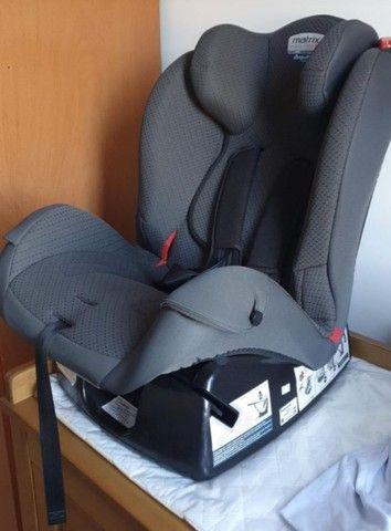 Cadeira Infantil p/ carros - Foto 2