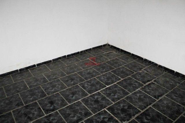 Casa de 1 Quarto em Paciência , 04 meses de Aluguel grátis! (Para reforma) - Foto 13