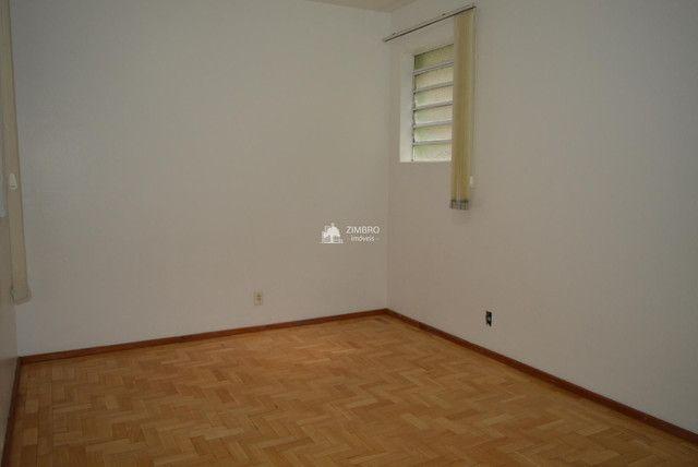 Apartamento 3 Dormitórios com sacada - Uma quadra do Calçadão - Foto 20