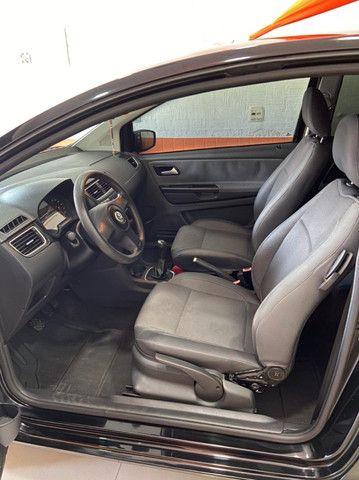 VW Fox- 2012 - Foto 3