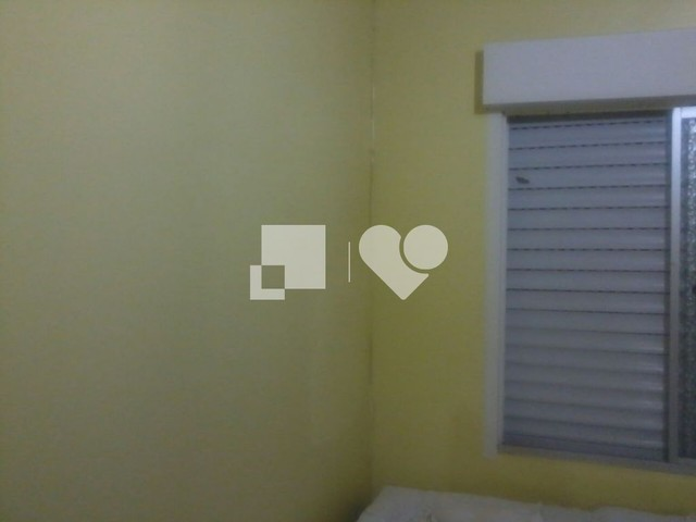 Casa à venda com 2 dormitórios em Jardim carvalho, Porto alegre cod:REO420475 - Foto 13