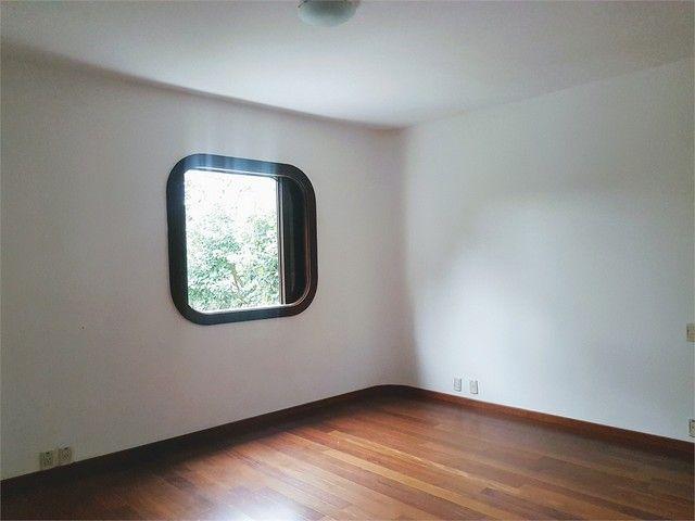 Apartamento para alugar com 4 dormitórios em Granja julieta, São paulo cod:REO383516 - Foto 17