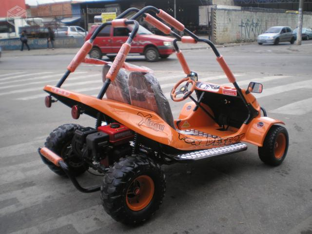 buggy fapinha 50cc mini buggy pictures to pin on pinterest
