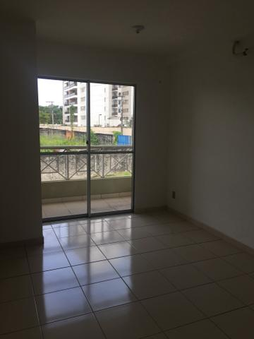 Apartamento 2 quartos condomínio Turim