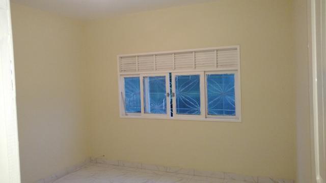 Apto 100 m2 Guarapari sem condomínio