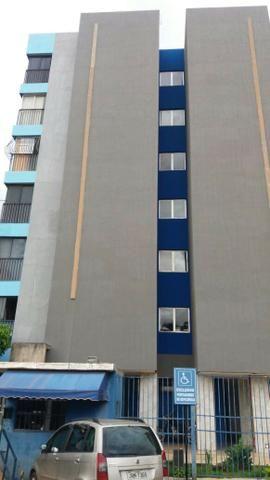 Apartamento 2 Qtos Em Condomínio Fechado até 100% Financiado