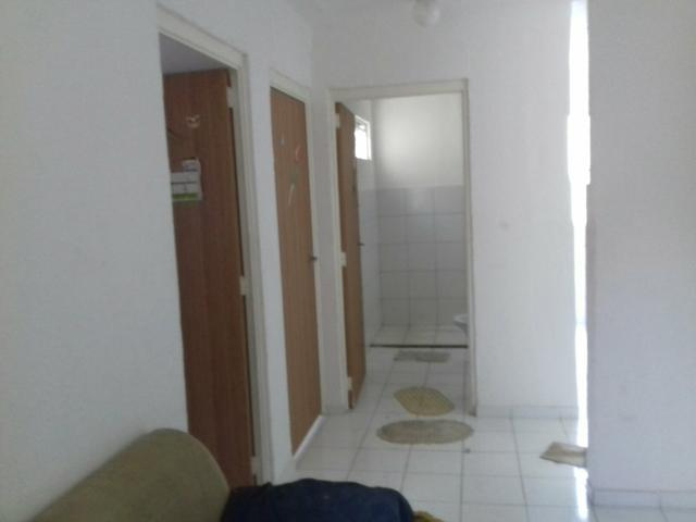 Vendo apartamento 20 R$ reais