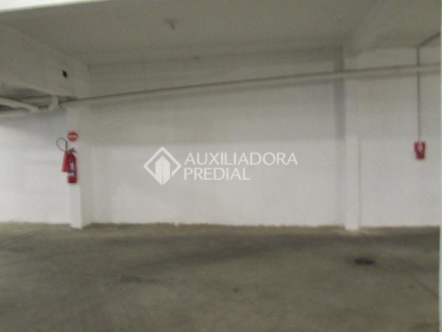 Escritório para alugar em Chácara das pedras, Porto alegre cod:262496 - Foto 9