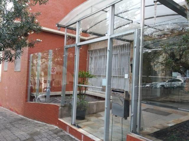 Amplo apto 3 quartos ideal para idosos cód. 228 - Foto 19