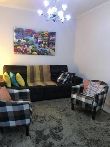 Casa à venda com 3 dormitórios em Bom retiro, Joinville cod:KR736 - Foto 14