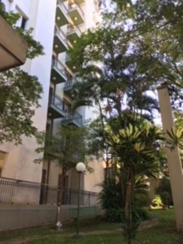 Apartamento na V. Alpina, 3 quartos, 2 banheiros, 1 garagem, reformado, ótimo condomínio - Foto 5