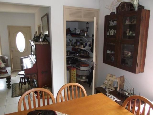 Casa à venda com 4 dormitórios em Bom retiro, Joinville cod:KR581 - Foto 7