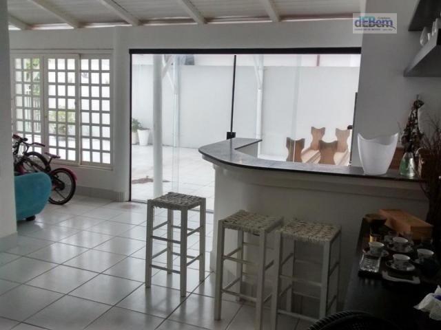 Casa, Balneário Rincão, Içara-SC - Foto 11