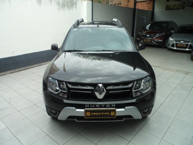 Renault Duster Oroch - Foto 8
