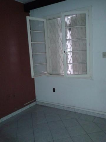 Casa à venda com 5 dormitórios em Rio branco, Porto alegre cod:LU260144 - Foto 12