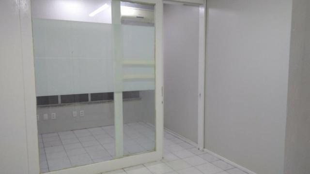 Sala Comercial Edificio Euro Business - Foto 2