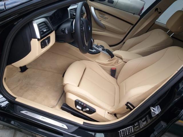 BMW 320i GP * Baixa KM - Foto 18